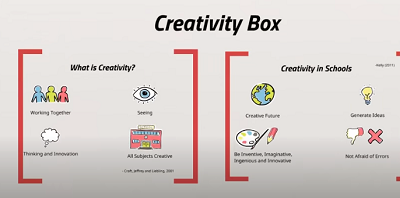 Pros and Cons of Creative Curriculum