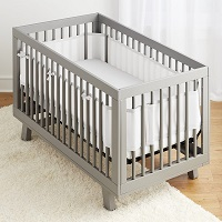 How do I know which crib to choose